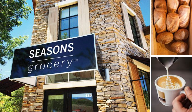 Seasons-Grocery-The-Village-at-Lake-Las-Vegas-s1