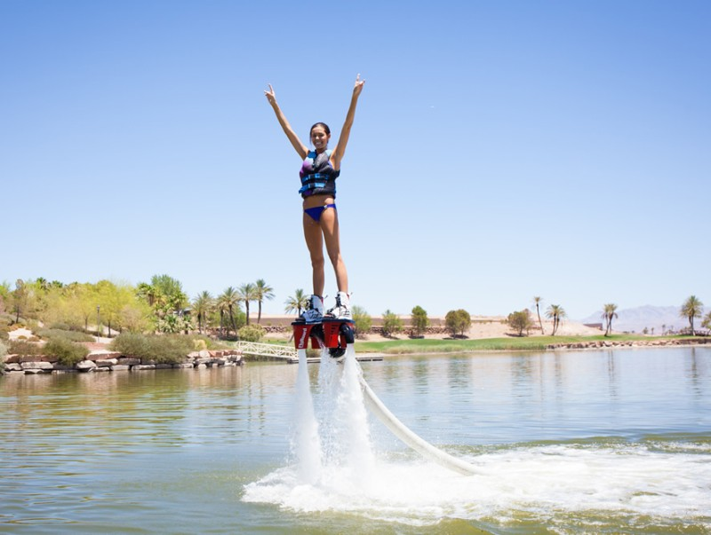 Activity-Las-Vegas-Water-Sports-at-The-Village-at-Lake-Las-Vegas-s1