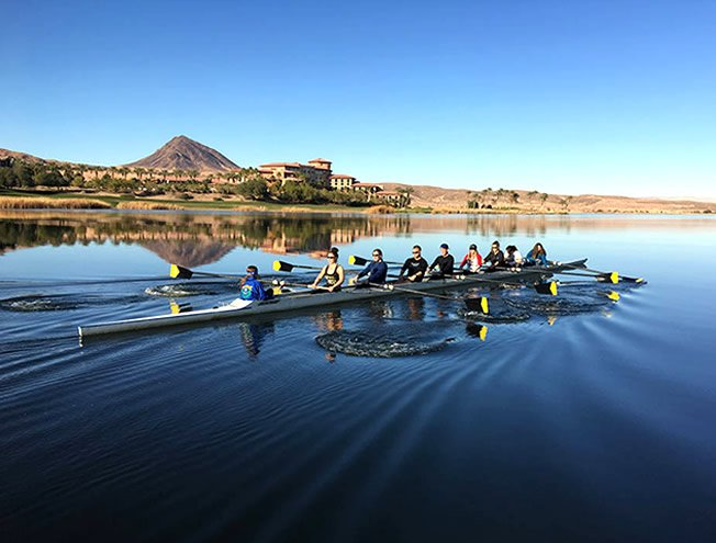 Activity-Lake-Las-Vegas-Rowing-Club-f1