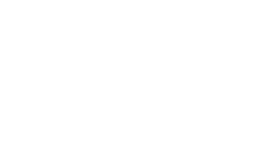 Seasons Grocery
