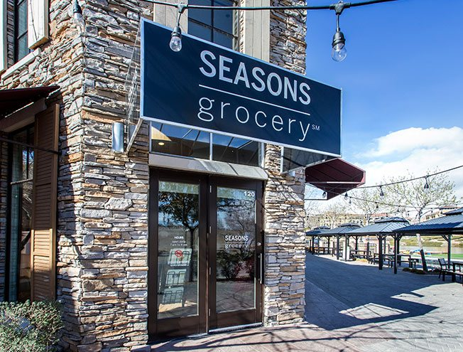 seasons-grocery