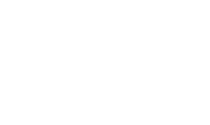 Dragonboat Racing Association Group Of Nevada