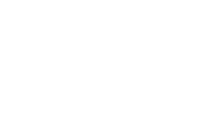 Aquaholic Sup Yoga