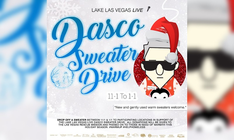sweater-drive-event