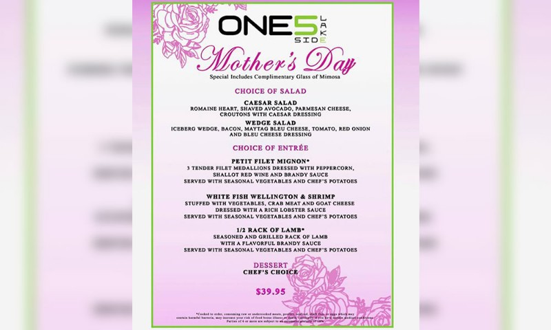 one5-mothers-day-event
